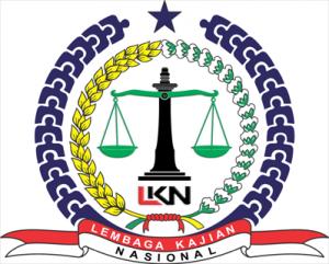 Bimtek keuangan Kepegawaian Dan Aset Daerah