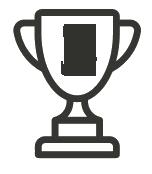 logo juara 3