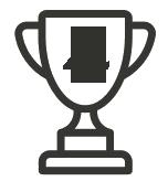 logo juara 4