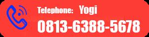 bimtekkeuangan.info phone