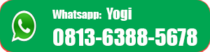 bimtekkeuangan.info whatsapp