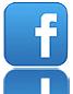 facebook pusmenkeu