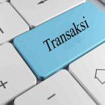 Bimtek Sosialisasi Implementasi Transaksi Non Tunai